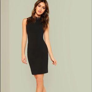💄Little black dress 💄